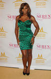 Serena Williams @ Serena William's Pre-Espys Party in Los Angeles - July 12, 2010 (x7)