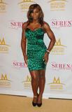 Serena Williams @ Serena William's Pre-Espys Party in Los Angeles - July 12, 2010 (x7)