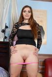 Jessica Roberts - Babes 1-06o91kt65x.jpg