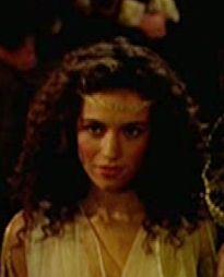Amor nello specchio 1999 movie - Amor nello specchio streaming ...