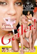 th 166909689 tduid300079 PisseSchmecktGeiler 123 569lo Pisse Schmeckt Geiler