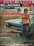 belladonna_sexual_explorer_disc1_front_cover.jpg