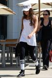 Ashley Tidsale Th_21364_ashley_tisdale_outside_the_equinox_gym_tikipeter_celebritycity_002_122_57lo