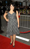 Sara Ramirez - Knocked Up World Premiere