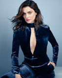 Rachel Weisz - More Photoshoot 2015