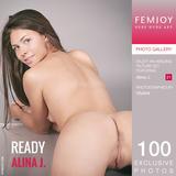FemJoy.com 2017 01 09 Alina J Ready