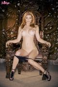 Heather-Vandeven-Bow-Down-To-Royalty-r5hiil4pdw.jpg
