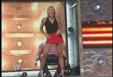 stacy keibler lap dancing