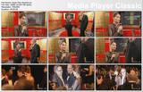 http://img183.imagevenue.com/loc84/th_92573_CesarFilmAwards_123_84lo.jpg