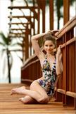 Anya - Swimsuit Paradise51b8kebpmp.jpg