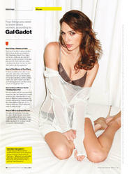 http://img183.imagevenue.com/loc40/th_825077458_gal_gadot_Men_s_Health_US_June_2013001_122_40lo.jpg