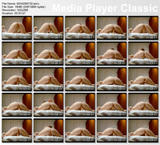 http://img183.imagevenue.com/loc471/th_57217_6044269730.wmv_thumbs_2011.06.25_15.30.25_123_471lo.jpg