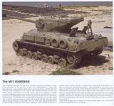 http://img183.imagevenue.com/loc533/th_97770_111-Israeli_M-4_Sherman_Warmachines-4_Verlinden_122_533lo.jpg